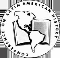 CLAH Logo